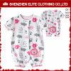 Одежда c зимы девушок малыша одежды младенца интереса (ELTBCI-23)