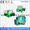 220kg商業脱水機のハイドロ抽出器機械セリウムSGSへの25kg
