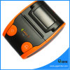 China Mobile Bluetooth 58mm Barcode Etiqueta Térmica Impresora Cabeza