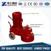 De elektrische Malende Machine van de Vloer Concregte voor EpoxyVerwijdering of Vlakslijpen en het Oppoetsen