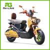 Hete Verkoop Nieuwste F/R 220 Autoped van de Mobiliteit van de Rem van de Schijf de Elektrische