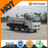 De Vrachtwagen van de Tanker van de Brandstof van de Capaciteit van de Lading van Dongfeng 4*2 1500L voor Hete Verkoop