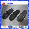 El nuevo diseño de los hombres Anti-Resbala los deslizadores de la sandalia (TNK20312)
