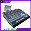 CE RoHS Colorful 2010 DMX Wireless Lighting Controller