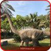 De Fabrikant van de Dinosaurus van Animatronic animeerde Levensgrote Dinosaurus