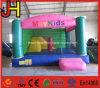 Aufblasbares Plättchen-Hindernis für Verkaufs-aufblasbares Spielplatz-Hindernis