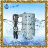 Filtro por atacado do água da torneira da alta qualidade