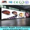 Schermo dell'interno di colore completo LED di alta qualità P4 SMD di Abt