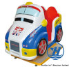 Raceauto Kiddie Ride Game Machine voor Children (zj-K142)