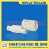 Bomba de relleno modificada para requisitos particulares del rastro de cerámica que trabaja a máquina
