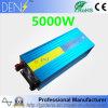 DC12V à l'onde sinusoïdale pure de 220V 5000W Inverte