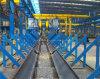 自動管のシーム溶接のマニピュレーターの鋼鉄管の溶接機