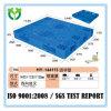 паллет специфически поставщика хранения размера 1440X1130 промышленный используемый пластичный