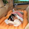 Faltende Auto-Spielraum-aufblasbare Matratze