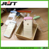 caja del teléfono móvil de la botella de leche 3D TPU para el iPhone 5/5s/Se