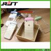 iPhone 5/5s/Se аргументы за мобильного телефона бутылки молока 3D TPU