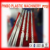 Singolo Screw Barrel per Extruder Machines