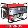 Reeks de van uitstekende kwaliteit van de Generator van China (BH6000EX)