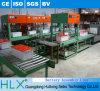 Planta de fabricación de la batería de China mercado nuevos productos de coche