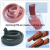 GummiExpanding Band/Water Stopping Strip mit High Expandable Rate