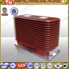 ポストType Epoxy Resin 33kv Current Transformer