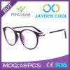 2015 het Recentste Frame van het Oogglas van de Manier van het Ontwerp Tr90, het Frame van het Oogglas