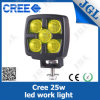 25W Tractor Fog СИД Work Light