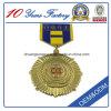 Medalla conmemorativa de la alta de Qualtiy venta directa de la fábrica