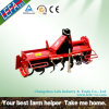 Tractors를 위한 세륨 Proved Pto Connected Rotary Tiller Rotary Rotavator