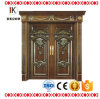 Eintrag Doors Type und MDF Door Material Stylish Interior Doors