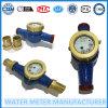 Vitesse Water Meters dans Multi Jet Type
