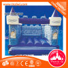 Mallのための子供Palace House Inflatable Bouncy Castle