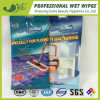 Suelo Wet Wipes para Household Cleaning