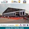 20X30m Aluminum Frame Ceremony Event Tent für Sale
