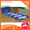 Sale를 위한 Quality 높은 Preschool 침실 Furniture Student Plastic Cots