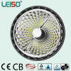 15W LED PAR30 ist Hot Seller Reflector mit 90ra (Joa)