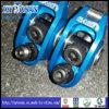 Bilancieri, punta completa del rullo, rapporto dell'alluminio 1.3