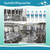 De volledige Automatische Plastic het Vullen van het Water van de Fles Machine/Bottellijn van het Water