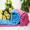 Baumwollflanell-Gewebe für Baby-Kleidung, Zudecke