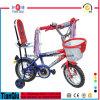 12  14  16  20  bicicletas dos miúdos com a bicicleta das crianças do assento do descanso da parte traseira da elevação para compradores de Irã