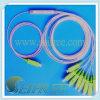 PLC Splitter da fibra óptica do PLC 1X8 (Epon, Gpon, FTTH Splitter)