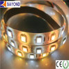 High Brightness Flexible 4 in 1 RGBW Chips for Decoration