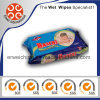 Baby Wipes, Natural Baby Wet Wipes