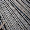 Rebars ранга 60 ASTM A615 горячекатаной деформированные сталью