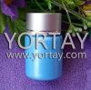 Perla Pigment para la acuarela Hand Painting/Printing en Cloth