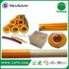 Tuyau à haute pression de pulvérisateur d'alimentation électrique de PVC d'agriculture