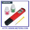 PH 009 (III) 휴대용 펜 유형 ph-미터