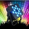 Затемнять освещение диско РАВЕНСТВА СИД 12X18W Rgbawuv плоское
