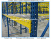 Warehouse Pallet Rackのための頑丈なSteel Wire Mesh Decking