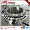 쪼개지는 Roller Bearing 100b110m (110*174.62*80) Replace Cooper